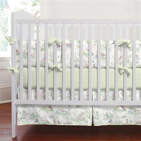 How Much Is A Baby Crib Crib Quilt How Much Fabric Baby Crib Design Inspiration