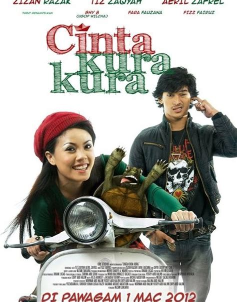 film malaysia cinta jannah cinta kura kura full movie irtvstage
