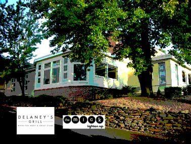delaney house menu delaney house 28 images the log cabin the delaney house holyoke ma