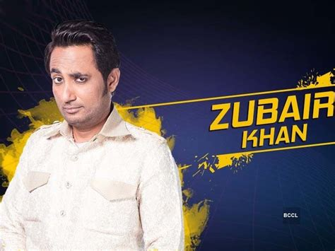 biography zubair khan zubair khan bigg boss11 age height wiki biography