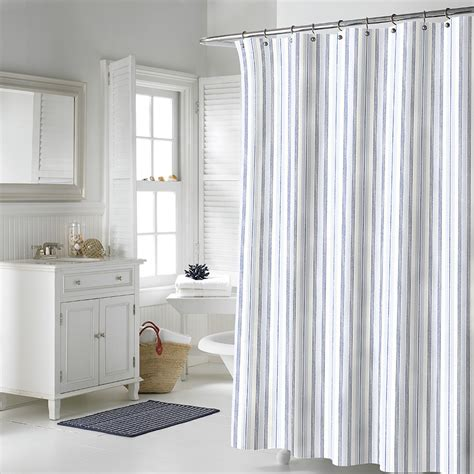 modern gray and white curtains curtain menzilperde net white and grey striped shower curtain curtain