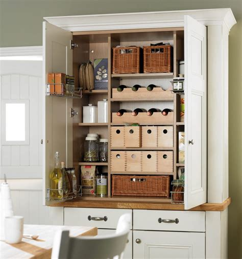 kitchen pantry idea 2018 30 free standing kitchen cabinets trend 2018 interior decorating colors interior decorating