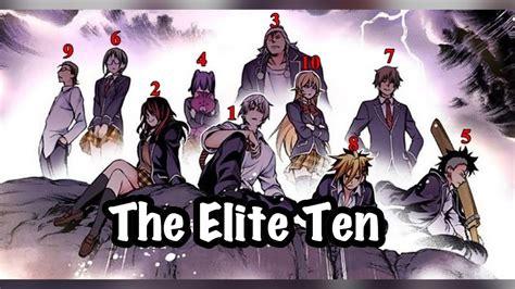 anoboy shokugeki no souma s3 the elite ten revealed souma has no chill shokugeki no