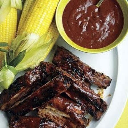 ina garten ribs 1000 images about barefoot contessa on pinterest
