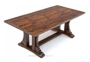 wood dining room tables dining tables rustic dining tables barnwood dining tables