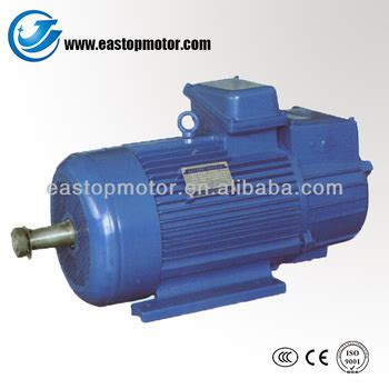 induction motor torque production yz yzr series three phase torque production in induction motor buy torque production in
