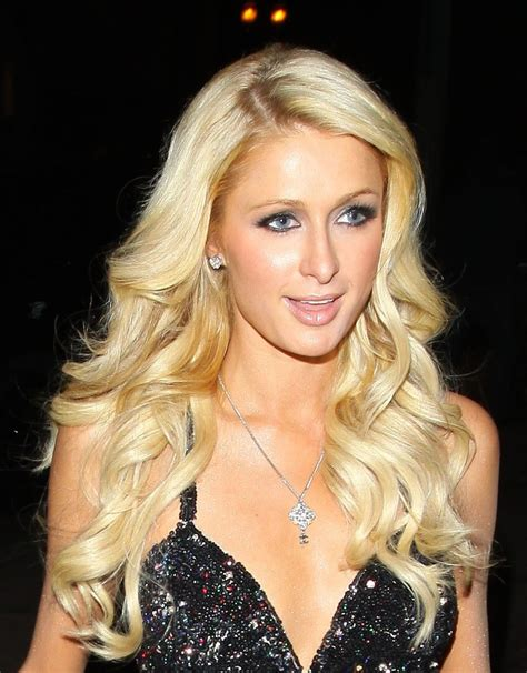 Awesome House Stules #9: Celebrity-long-hair-styles-2013-11.jpg