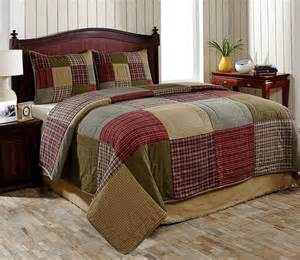 best 25 size quilt ideas on quilt