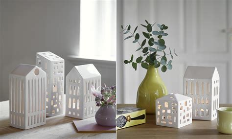 keramik scheune inspiriert wohnzimmer k 228 hler design urbania elbdal de skandinavische