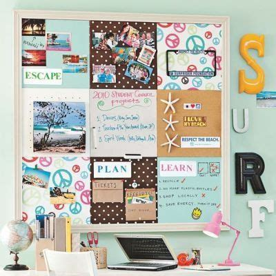 design a dream board 248 best vision board sles images on pinterest vision
