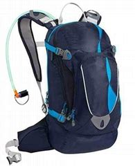 hydration number of cl climax outdoor gear co ltd china manufacturer