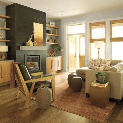 the keeping room furniture 37 best images about keeping rooms on