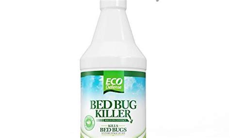 proof bed bug spray reviews proof bed bug spray reviews 9 nontoxic ways to get rid of