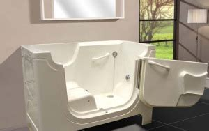 Handicap Bathtubs Medicare by Medicare Coverage For Home Modifications