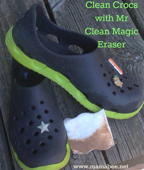 5 uses for mr clean magic eraser mrcleanmillion dddivas