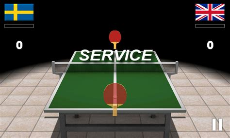 modded android table tennis 3d apk mod android apk mods