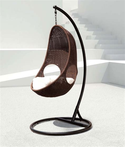 buy swing chair blog world of beauty and design