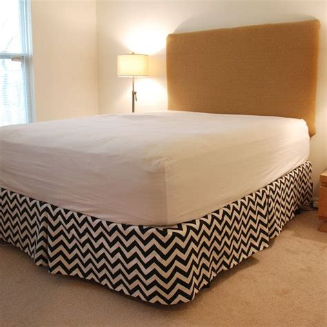 king bed skirt how beautiful pattern motives and ideas of king bed skirt bedroomi net