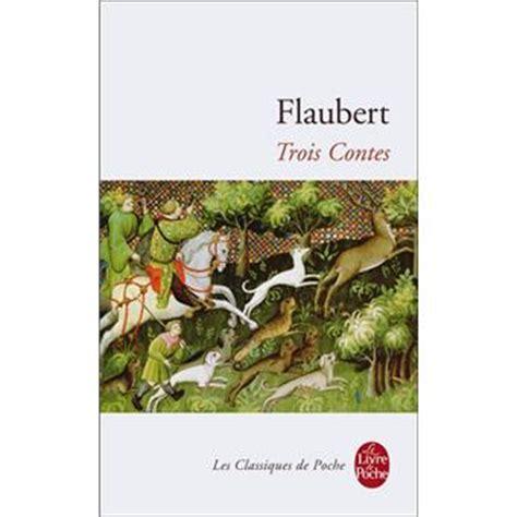 trois contes folio plus trois contes poche gustave flaubert achat livre achat prix fnac