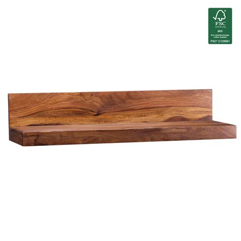 Holz An Die Wand Kleben 3221 by Holz An Die Wand Kleben Holz An Die Wand Kleben Alles Ber
