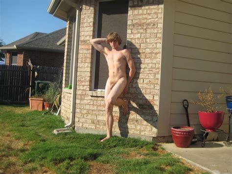 Florian Poddelka Naked Mega Porn Pics