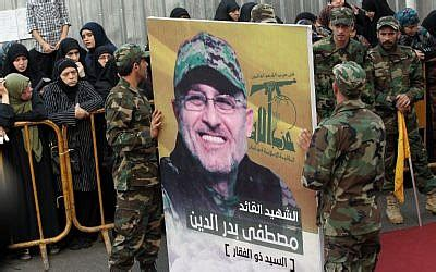 amro mustafa rafiq hariri the times of israel