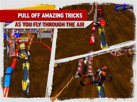 moto racer android motor yarisi oyunu andropedi