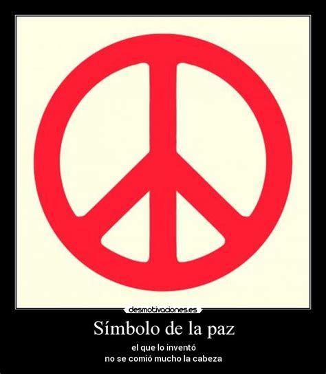 imagenes simbolos paz un simbolo de paz paloma de la paz para pintar colorear