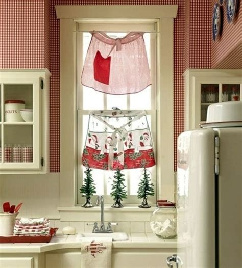 how to dress windows 30 curtains decoration exles dress up the windows