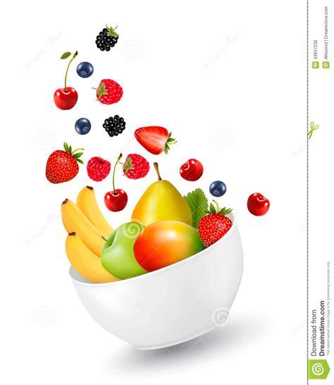 alimentazione per ipertiroidismo ipertiroidismo e alimentazione cosa mangiare per una