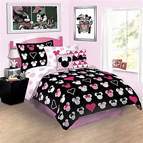 17 best images about adult disney bedroom on pinterest 17 best images about minnie mouse room on pinterest