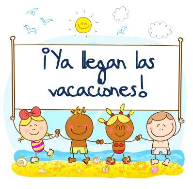 imagenes vacaciones escolares fin de curso la despedida escolar de todo un a 209 o de