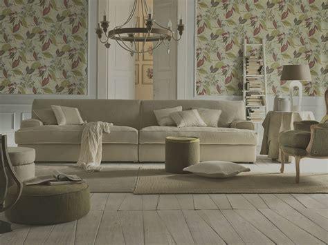 tessuti provenzali per divani tessuti provenzali per cucina