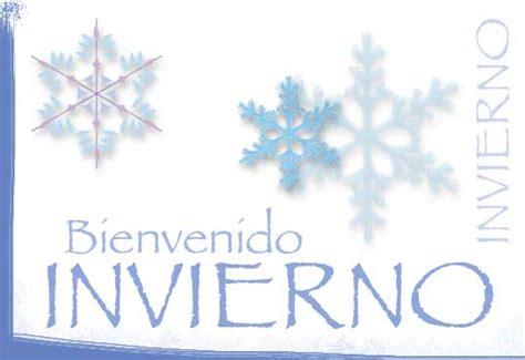 imagenes invierno whatsapp frases de bienvenido invierno para compartir en whatsapp