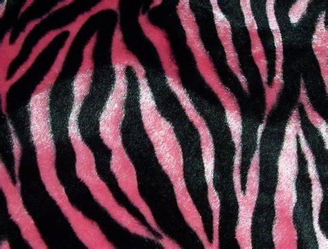 pink black and white zebra wallpaper pink and black zebra print wallpaper