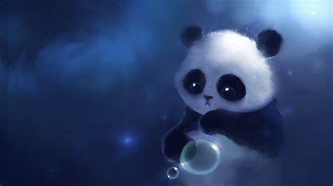wallpaper cool and cute wallpaper cute panda wallpapers 1920x1080 chainimage