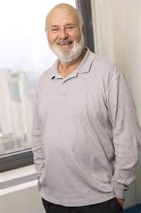 director rob reiner rob reiner explore a time in being