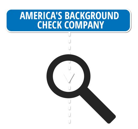 Rapid Background Check Rapid Results Background Check Solutions