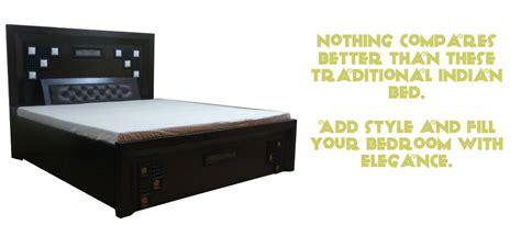 kirti nagar furniture market sofa prices woodwork bedroom furniture world market plans pdf download