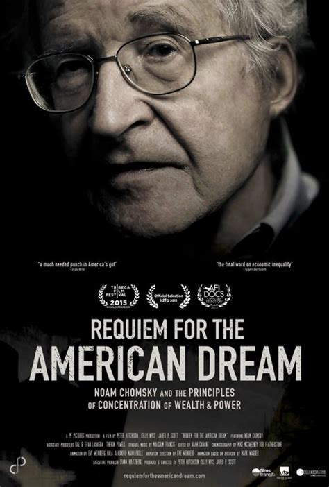film comedy and the american dream 5 best documentaries of 2017 you must watch if you care