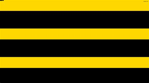 black yellow wallpaper vector streaks wallpapers background images