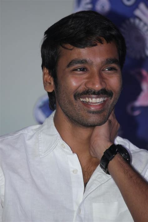 actor dhanush photo gallery dhanush handsome stills