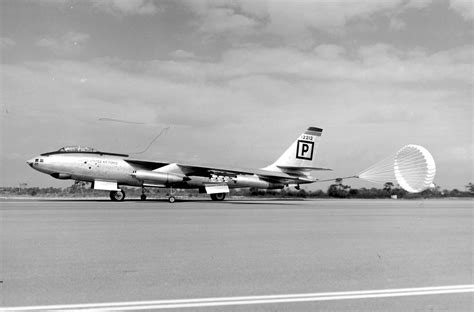 the b boeing b 47 stratojet military wiki fandom powered by