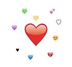 Comment Faire Les Coeurs by Comment Faire Un Coeur Sur
