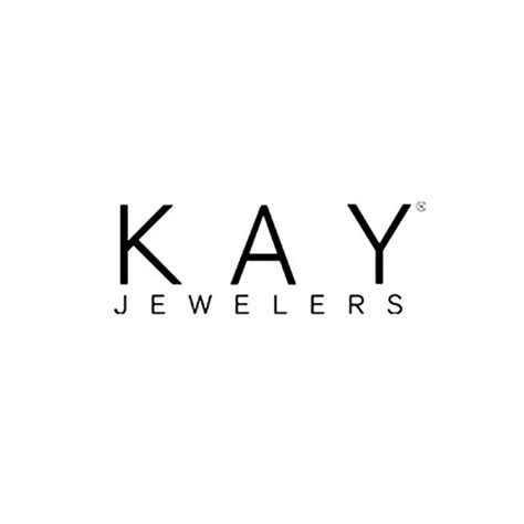 Discount Kay Jewelers Gift Card - groupon codes for jewelry style guru fashion glitz glamour style unplugged