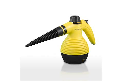 upholstery steam cleaner hire car upholstery steam cleaner rental 28 images rh