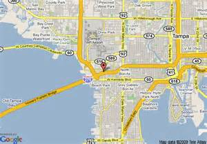 map of hotels in florida map of quorum hotel ta ta