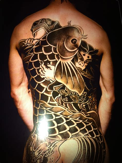 tattoo koi images koi tattoo the tattooed blog