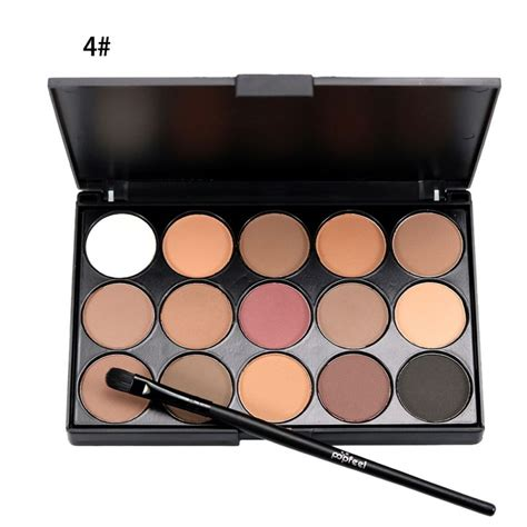 Contour Me Now Pro 15 colors powder pro contour makeup concealer