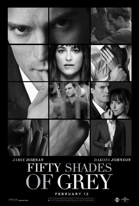 movie tickets for fifty shades of grey philippines valentine s day best gifts 50 shades of grey inspiration